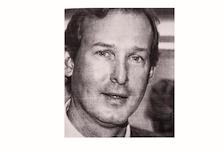 Tom Kilgour