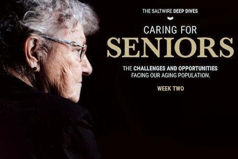 Seniors-800x500-dd_w2