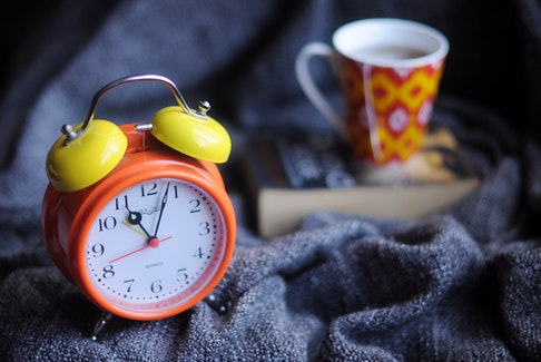 Clocks are set to jump ahead by an hour on Sunday morning for the switch to daylight saving time, but some medical experts say the tradition comes with a cost. - PXHere.com