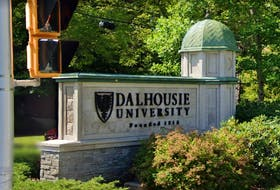 Residents with homes on or near the Dalhousie University campus say some returning students have a cavalier disregard to following COVID-19 restrictions and feel menaced by the hearty partying that occurs in their neighbourhood when school begins again each fall.