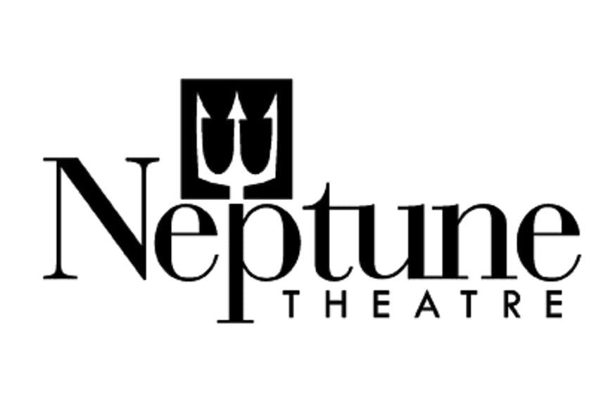Neptune Theatre logo