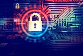 Many countries and companies around the world are supporting an initiative to fight cybercrime. —