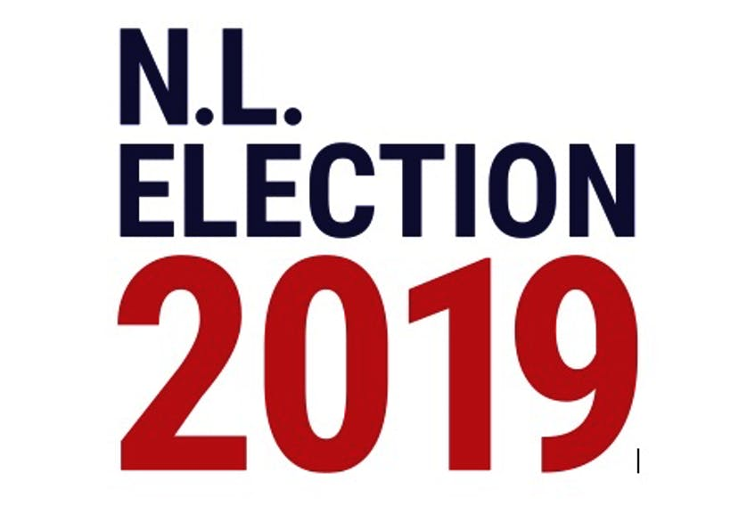 Newfoundland and Labrador voters will go to the polls on Thursday, May 16.