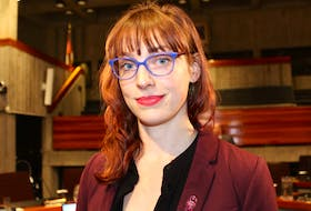 Coun. Hope Jamieson said she will continue to work with area residents and the proponent about how organizers can make the 11-day concert series more palatable to those who live nearby.