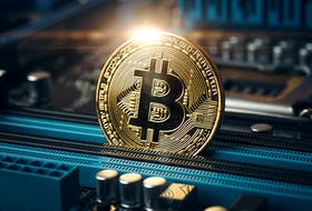 Bitcoin miners and other data centres are increasing the demand for cheap power in Labrador.