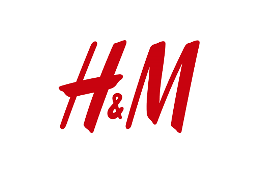 Fashion retailer H&M is due to open its first location in this province at the Avalon Mall in St. John's in 2020.