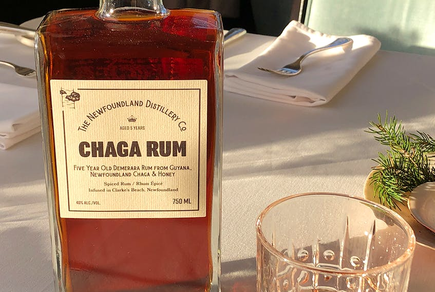The Newfoundland Distillery Company has earned three for 2019 by taking home silver medals for its Chaga rum and Aquavit and a bronze medal for its Gunpowder and Rose Rum.