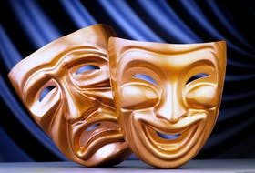 Want to act? The Performing Arts Group has opened registrations for fall film/theatre/audition technique acting classes with actor, songwriter and musician Sean Panting. Read below for details. — Stock image
