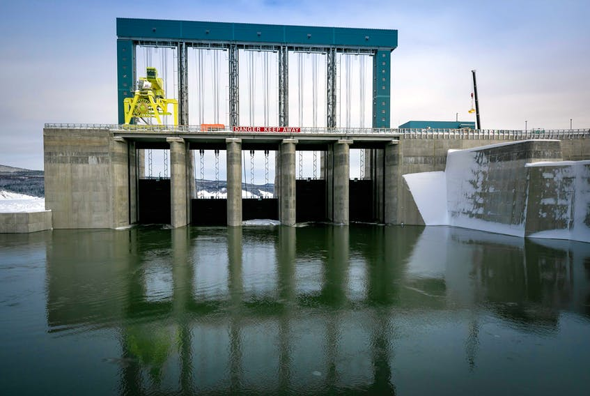 A public inquiry into the Muskrat Falls project is designed to examine many aspects of the $12.7-billion hydroelectric project.