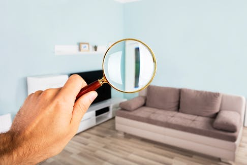 When it comes to home inspections in this province, there are fewer guidelines than you might think.