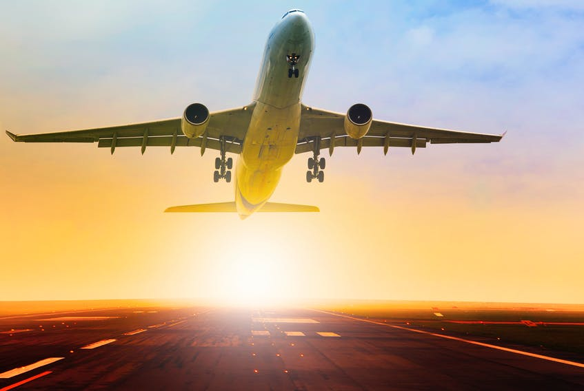 The first phase of Canada's new airline passengers' bill of rights comes into effect July 15. —