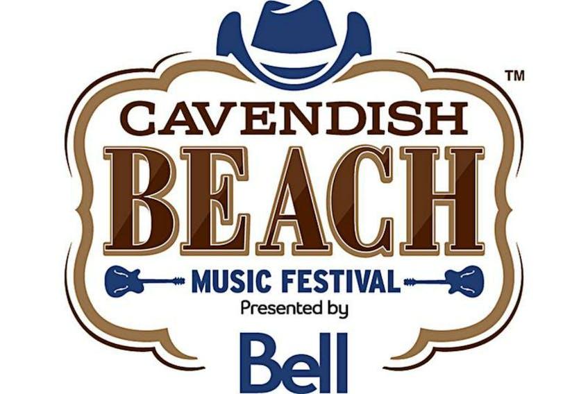 Tickets for the 2019 Cavendish Beach Music Festival go on sale Nov. 16.