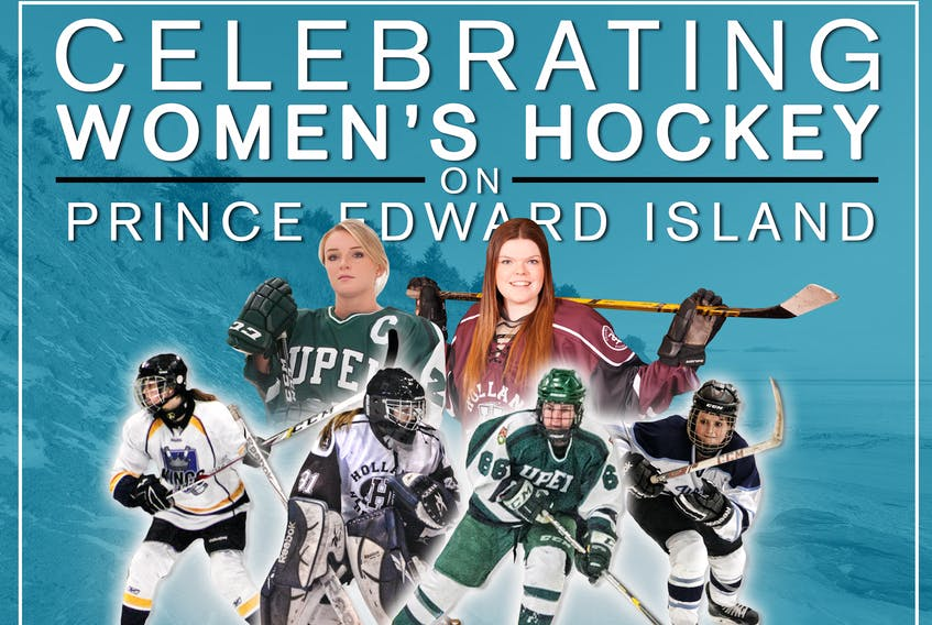 The Holland College Hurricanes, UPEI Panthers, Kings County Kings and Western Wind are all playing games Saturday in Montague.
