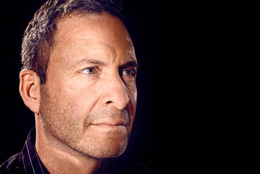 Former NHL goaltender Clint Malarchuk will be the featured speaker at Mental Health Matters, a luncheon scheduled for Wednesday, July 10, in Charlottetown.