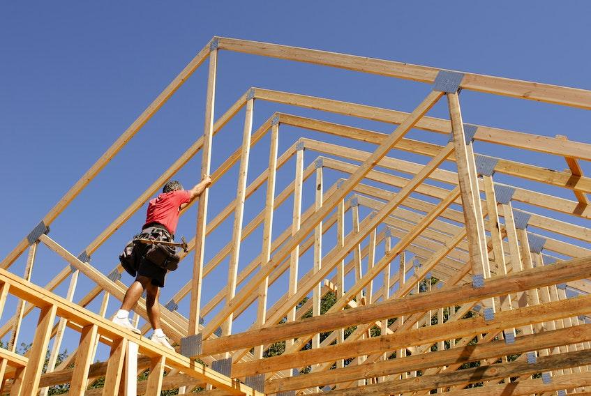 - 123rf.com photo.