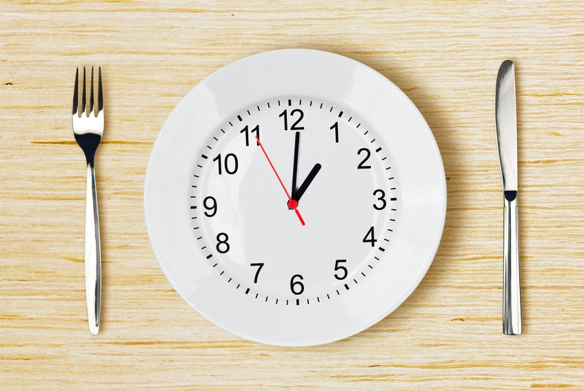 Many people are challenged when it comes to finding enough time to plan and prepare meals.