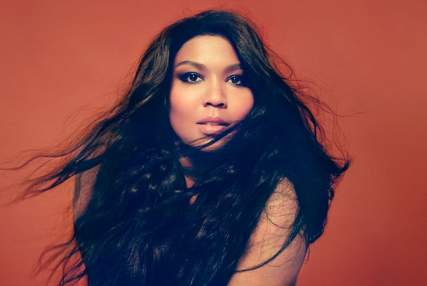 Lizzo's just released third album, Cuz I Love You, is destined to make the Detroit-born artist a household name.