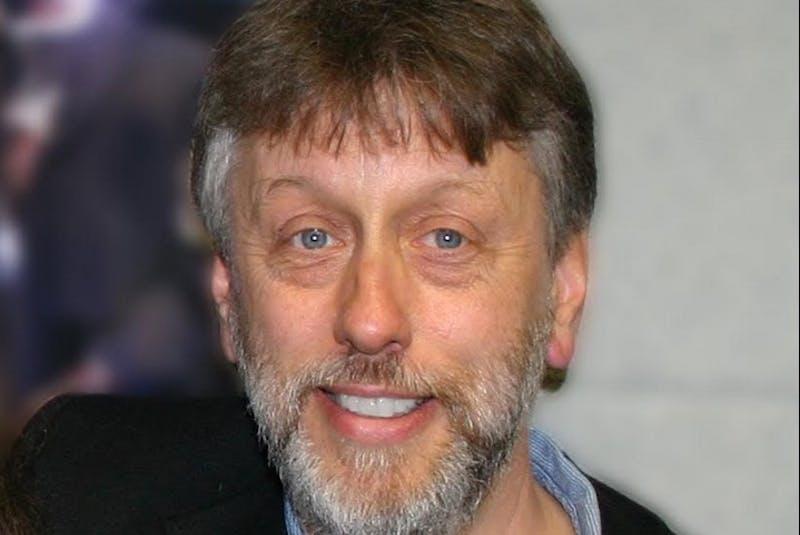 Bob Jensen