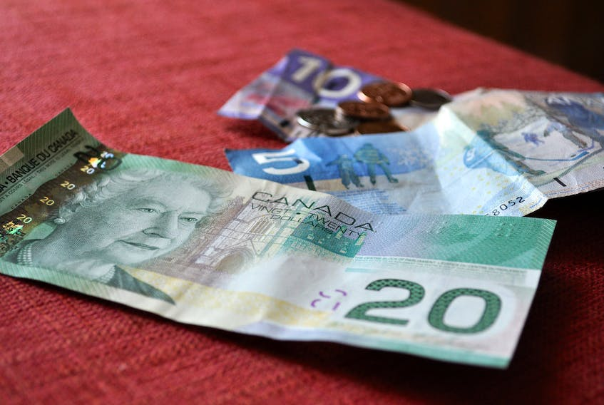 Dozens of servers with the Murphy Hospitality Group received letters from the Canada Revenue Agency three weeks ago saying they were being audited over their tips, retroactive for two years.