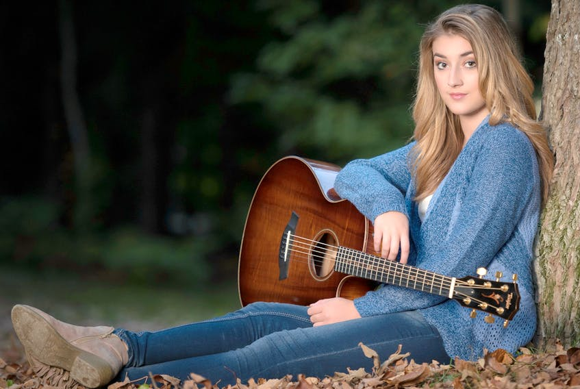 Rising country music superstar Makayla Lynn will be in the Hubtown this week for Nova Scotia Music Week. Lynn will perform tonight at Belly Up Bar and Grill and Friday at the Nook and Cranny.