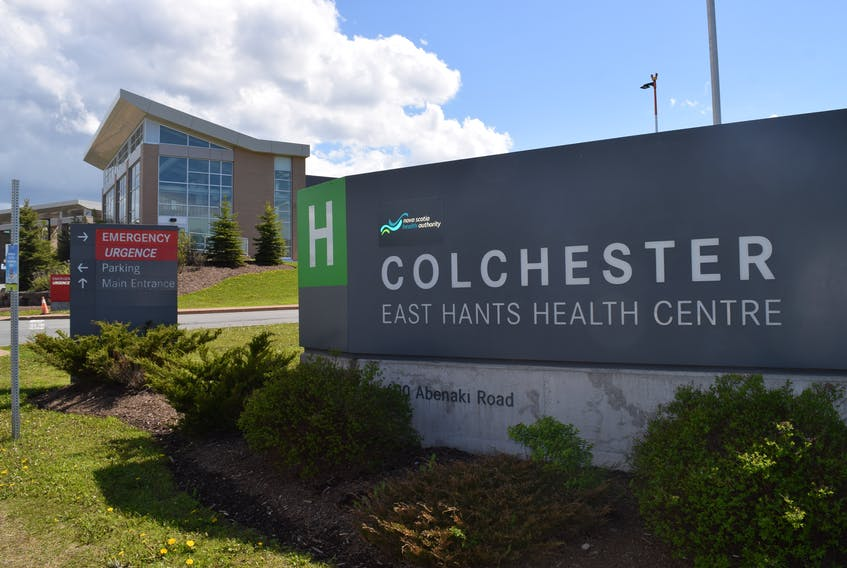 The Nova Scotia Health Authority has issued a Request for Proposals aimed at expanding the Sexual Assault Examiner Program to the Northern Zone of the province, which includes Colchester County.