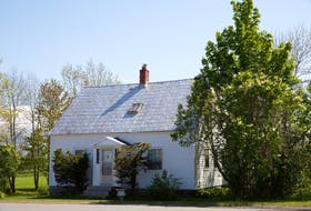 The Elizabeth Bishop House in Great Village will be providing temporary residence for more than 20 writers from Nova Scotia and beyond this summer. The house was recently granted municipal heritage status by the County of Colchester.