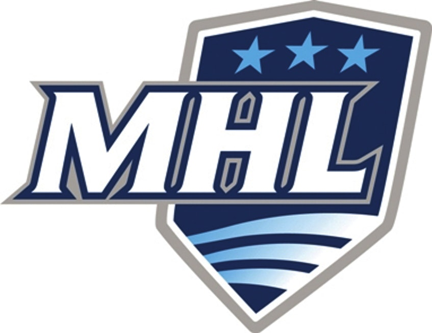 MHL logo - Contributed