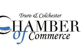 The Truro & Colchester Chamber of Commerce will be handing out its annual small business awards on Thursday.