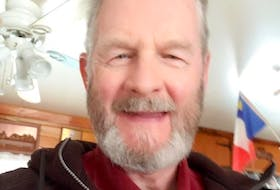 Tom Bagley was among the victims in a mass shooting in Nova Scotia on April 19, 2020.