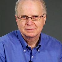 Paul Schneidereit