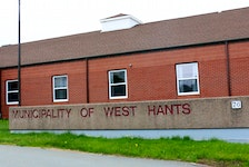 For the latest news coming from the Municipality of West Hants, visit this website.
