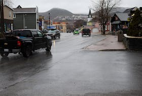 Folks in Corner Brook could be seeing all-terrain vehicles driving along certain streets, including Main Street, as early as June 1 if the city adopts bylaw changes like it plans to do later this month.