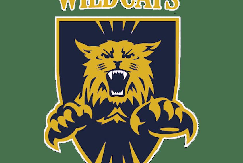 Mid-Isle Wildcats.