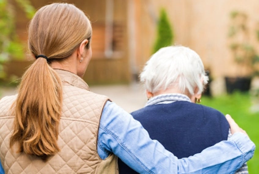World Elder Abuse Awareness Day is June 15. Programs supporting seniors are reminding people that elder abuse can show up in many different forms and it's time to take proper care of our older population.