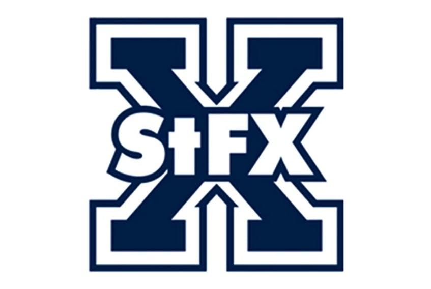 StFX X-Men announce their latest recruit.