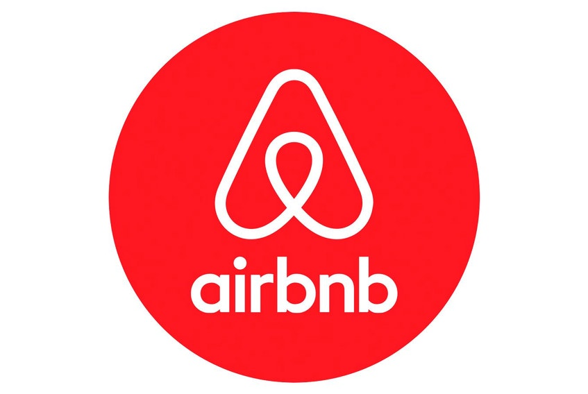 Proponents say registration of Airbnb properties will help level the playing field with licensed accommodation providers.