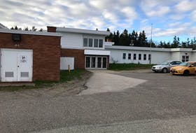 The Wedgeport school is going to be replaced as part of a multi-year school capital plan announced Monday, April 30.