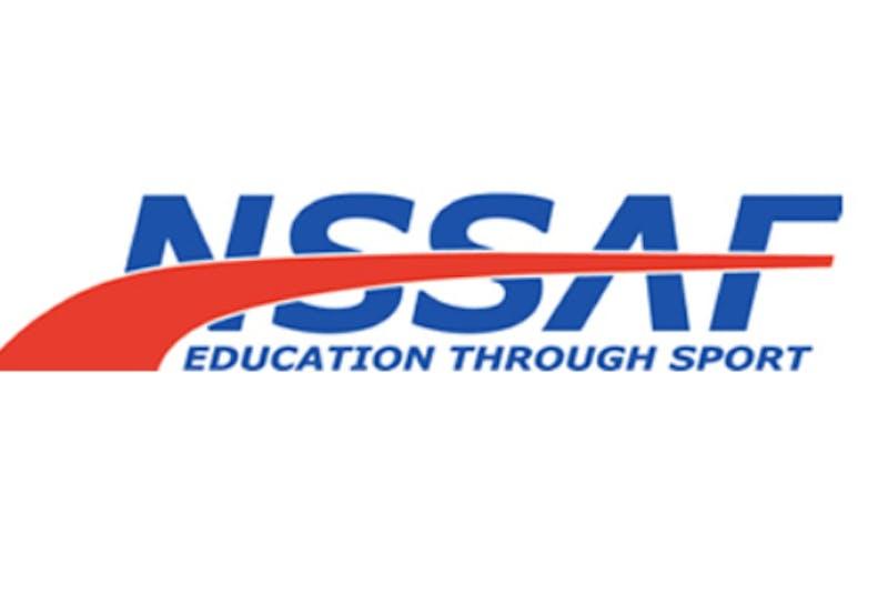 NSSAF - Photo via website