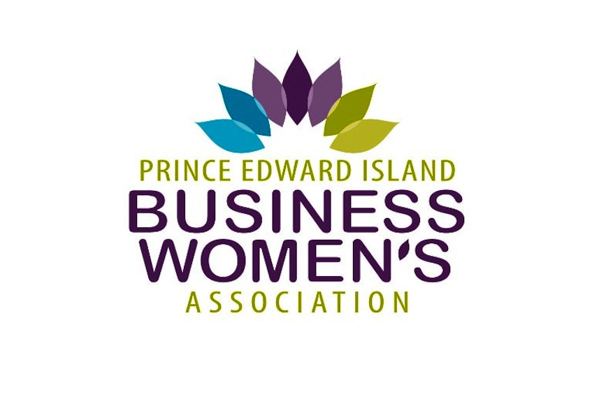 P.E.I. Business Women's Association