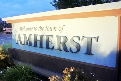 Amherst's town council is not interested in changing the name of the town. That doesn't mean it agrees with the tactics used 250 years ago by the British general, whose reputation has been tarnished by stories he ordered smallpox-infected blankets be given to native Americans.