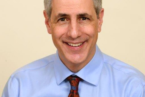 Andrew Lynk