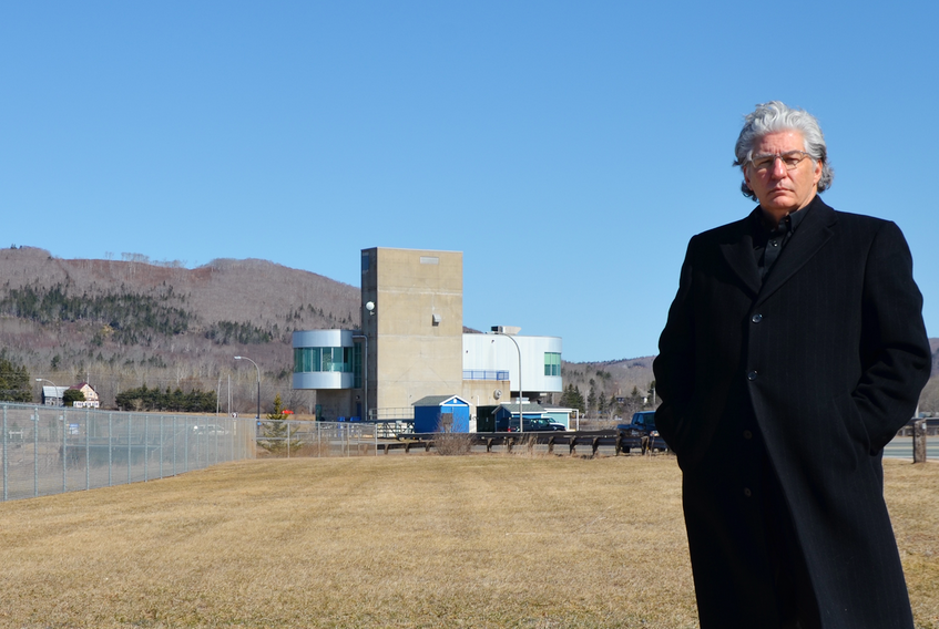 The recent news that Nova Scotia Power plans to retire and decommission the 37-year-old tidal power generation plant in Annapolis Royal is causing a wave of concern over the possible economic and environmental impacts in the area. Annapolis Climate & Ecological Research Centre (ACERC) Coalition co-chair Bill MacDonald, the former mayor of Annapolis Royal, belongs to a group advocating for the plant to be repurposed into a world-class facility. – File photo