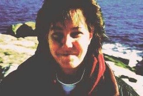 ['Arlene Mclean of Eastern Passage has been missing since Sept. 8, 1999.']