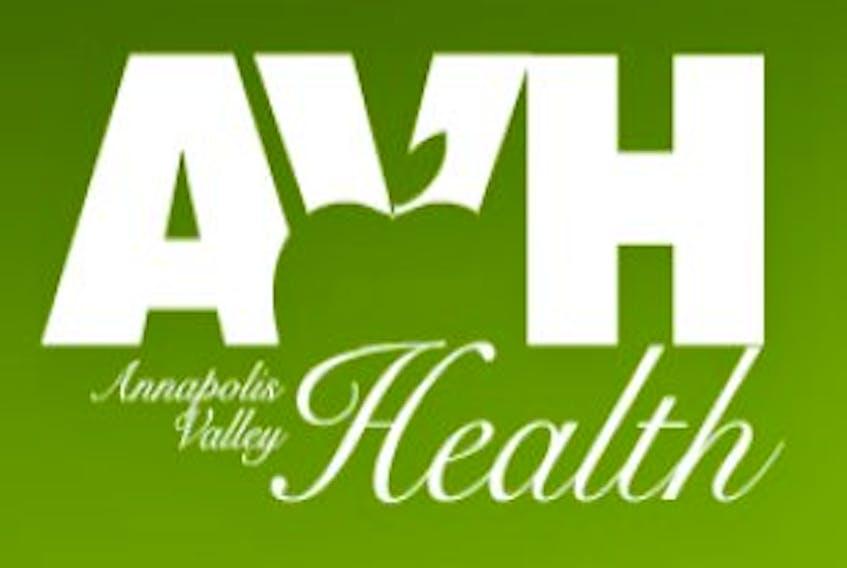 ['Annapolis Valley Health']