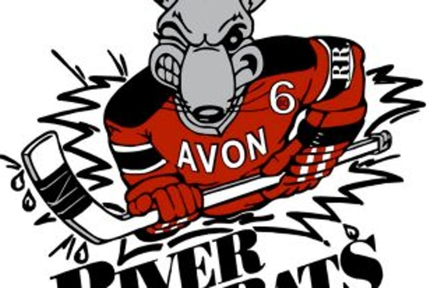 ['Be sure to check this website to stay up-to-date with how the Avon River Rats are doing this season.']