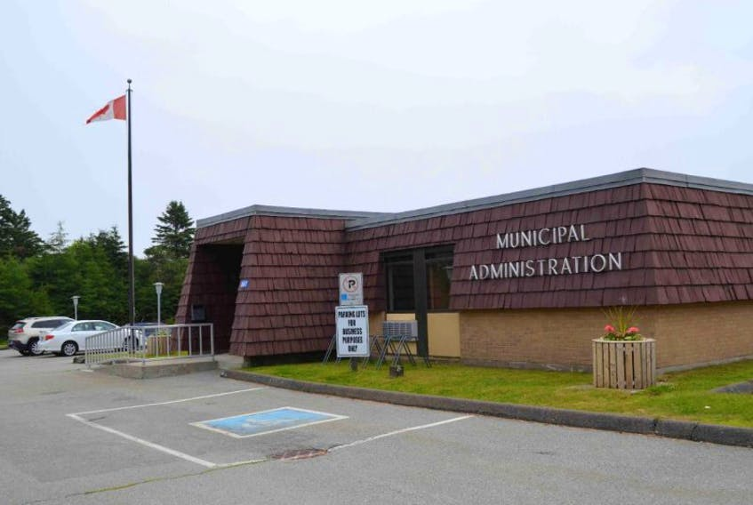 Court services will officially end in Barrington on Sept. 1