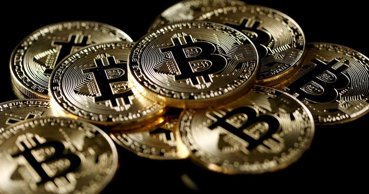bitcoin norma uk)