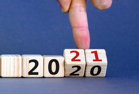 Never before has society been more eager to witness the calendar rolling over as it is to see the end of 2020.