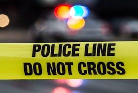 breaking-news-police-tape-ottawa-citizen-postmedia