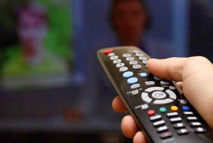 Canada's broadcast regulator is reminding the country's TV service providers that they must soon begin to offer and promote so-called pick and pay cable and satellite TV packages.